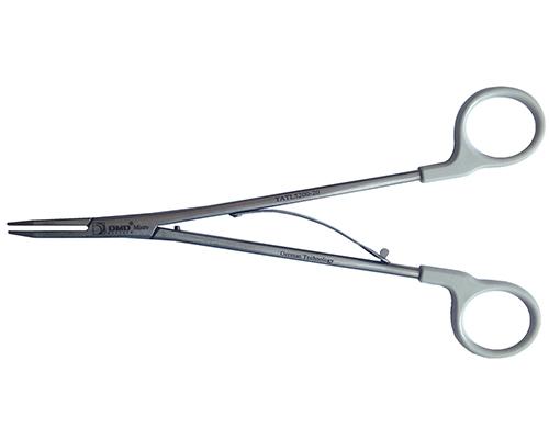 TIGA-LOK开放式钛夹施夹钳TATL5200-20