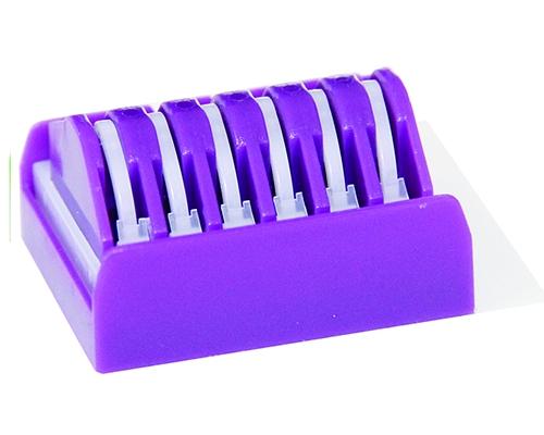 塑料结扎夹 POLY-LOK PLTX240